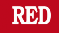Логотип компании RED