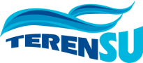 Logo Terensu (Wave)